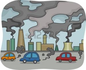 inquinamento (2)
