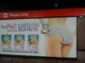 sanfruit-kTTB-U43020537145990u8E-1224x916@Corriere-Web-Milano-593x443
