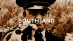 280px-Southland