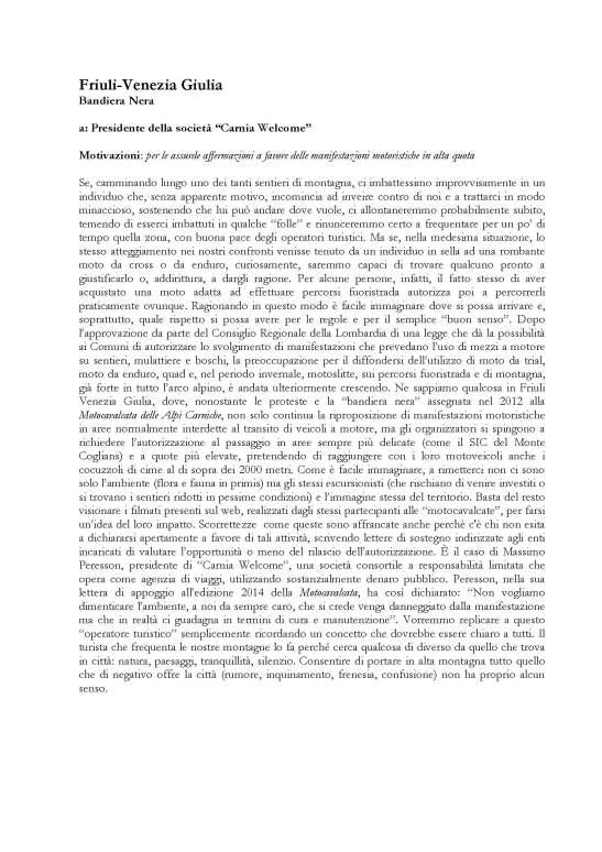dossier_bandiere_verdi_e_nere2014_28_luglio_Pagina_05