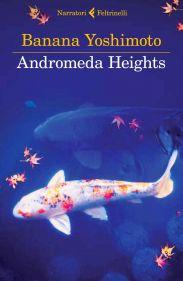 l43-andromeda-heights-140627184651_medium