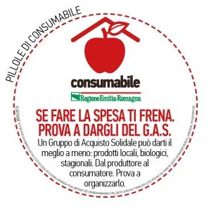 Z ConsumAbili (74)
