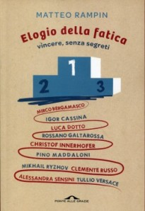 9788868330941_elogio_della_fatica