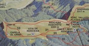 Ortisei 2014 (66)