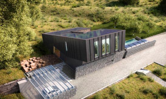 3-Dalla-Norvegia-la-Zero-Emission-House-per-produrre-più-di-quanto-consumato