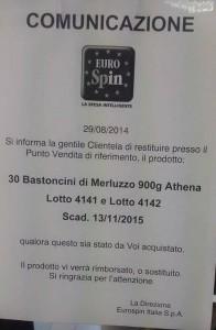 eurospin-bastoncini-di-merluzzo-athena-196x300