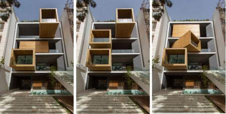 facciata-intelligente-per-la-casa-rotante-Iran