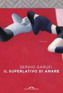 _il_superlativo_di_amare