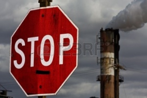 inquinamento (6)