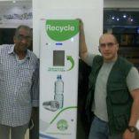 Riciclo-plastica-che-innovazione-d'Egitto-300