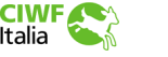 ciwf_italia_website_logo