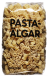 Ikea-pastaalgar-alce-192x300