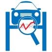 meccanico auto 4