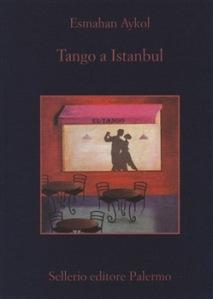 Tango a Istanbul - € 6,00