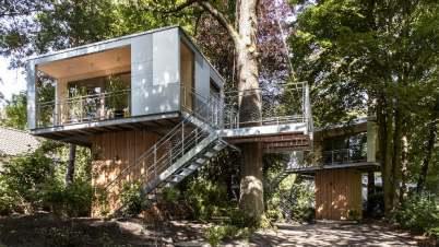 Urban-treehouse1