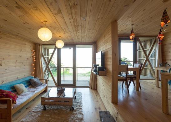 3Chile-ecohotel-Hostal-Ritoque.jpg