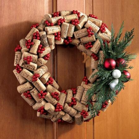 Cork-Christmas-decorations-2