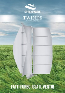 twind-5-1