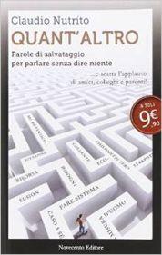 xl43-altro-141205172751_medium.jpg.pagespeed.ic.P7RBCr6XPW