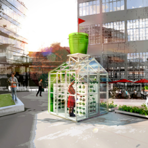 1-Harvesting-Station-l'agricoltura-urbana-che-riempie-il-'vuoto'-delle-città