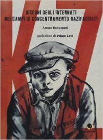 xl43-libri-150123191802_medium.jpg.pagespeed.ic.PoPLA20Rv5