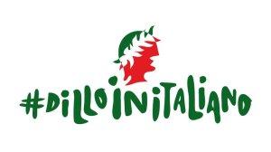 Senza lattosio: arriva Lfree il primo marchio italiano per intolleranti