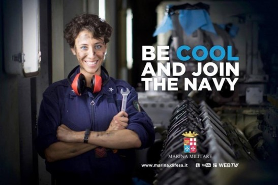 be-cool-and-join-the-navy-800x535