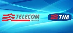 telecom-diventa-tim