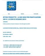 Eurospin_Pagina_1