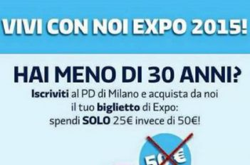 expopd