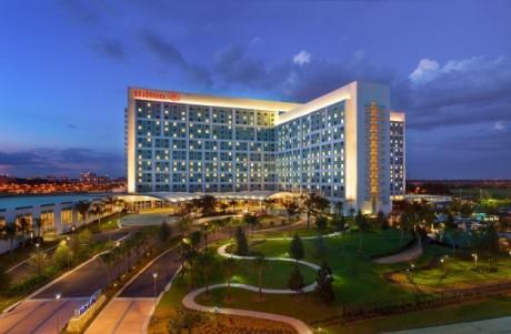 Hilton-Hotel-e1434635107743