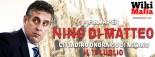 nino-di-matteo-citt-onor-cover-1024x379