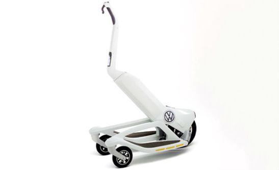 Arriva-nel-2016-lo-scooter-elettrico-pieghevole-da-1000-euro-