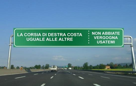 Fonte: automobilismo.it