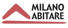 MilanoAbitare_header