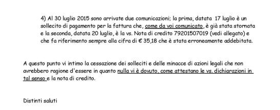 Contestazione Telecom azione legale_Pagina_2