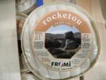 Rocketou-Fond-de-boite--750x563