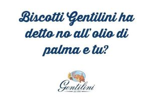 xgentilini_olio_di_palma.jpg.pagespeed.ic.-nEe3yEf2zsIjjQ9T985