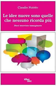 xl43-libri-151002173452_medium.jpg.pagespeed.ic.TP9qzf53el