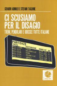 l43-scusiamo-disagio-libri-151127162715_medium