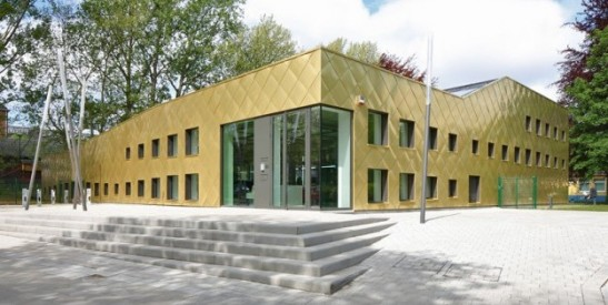 plus-office-architects_golden-library-brussels_designboom_003-e1446462694727