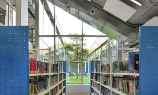 plus-office-architects_golden-library-brussels_designboom_008-e1446462789451