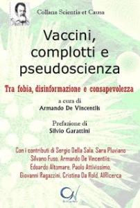 vaccini-complotti-pseudoscienza-copertina