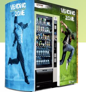 vendingzone-281x300