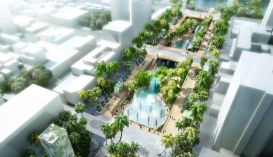 5-46-ha-into-public-space_taiwan_mvrdv_tainan-city-government_dezeen_1568_4-e1447674312556