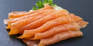 salmone-affumicato-pesce-fotolia_76313832_subscription_monthly_m-660x330