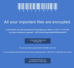 teslacrypt-screenshot