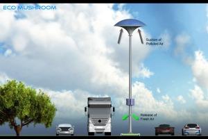 eco-mushroom-solar-street-light-with-pollution-absorber6