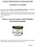 Locandina_consumatori_Hummus