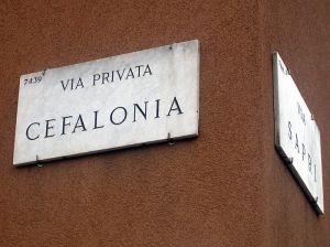 Via-privata-cefalonia_milano